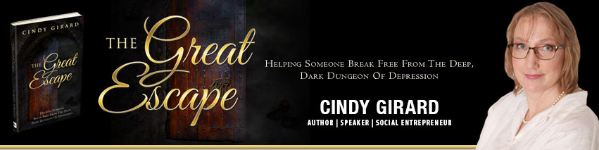 cropped-CINDY-GIRARD_FACEBOOK-COVER.jpg