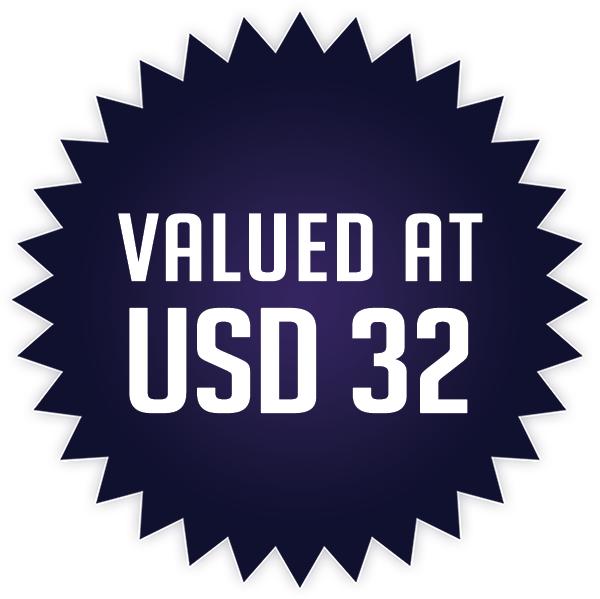 valueseal